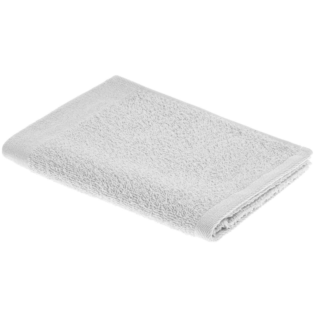 Полотенце Soft Me Light, малое, белое (артикул 15116.60)