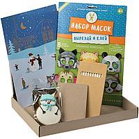 Набор детский Miracle Maker Mini (артикул 12486.02)