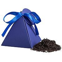 Чай Breakfast Tea в пирамидке, синий (артикул 7214.40)