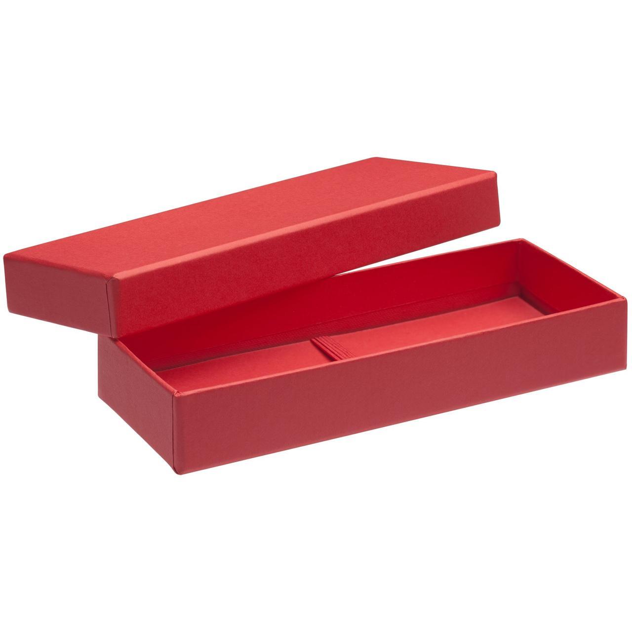 Коробка Tackle, красная (артикул 7956.50)
