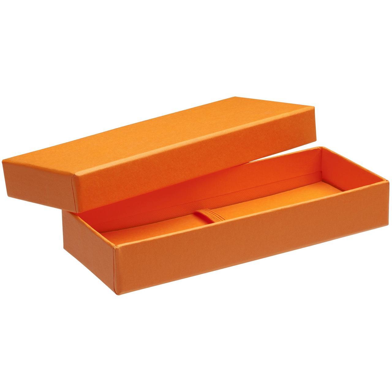 Коробка Tackle, оранжевая (артикул 7956.20)