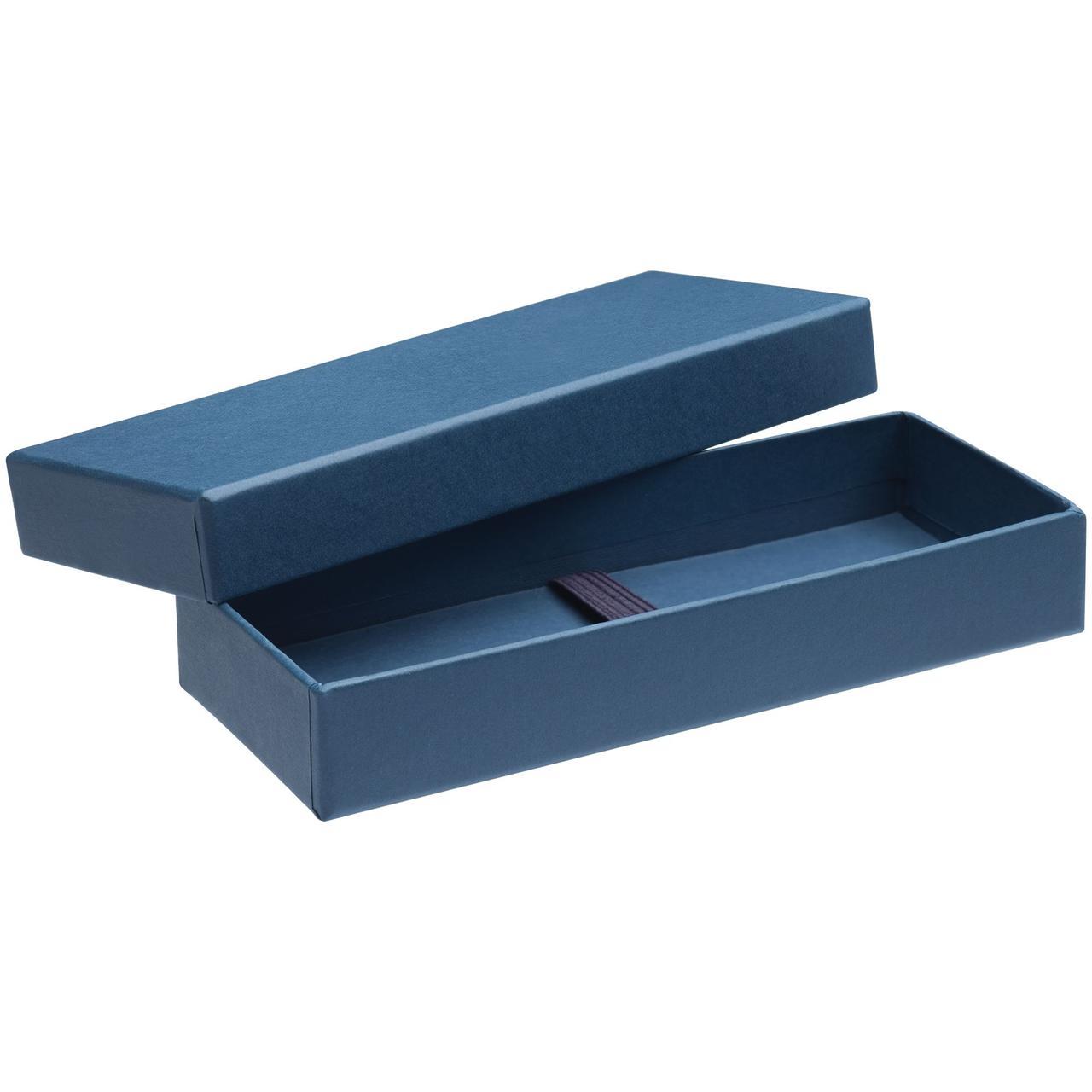 Коробка Tackle, синяя (артикул 7956.40)