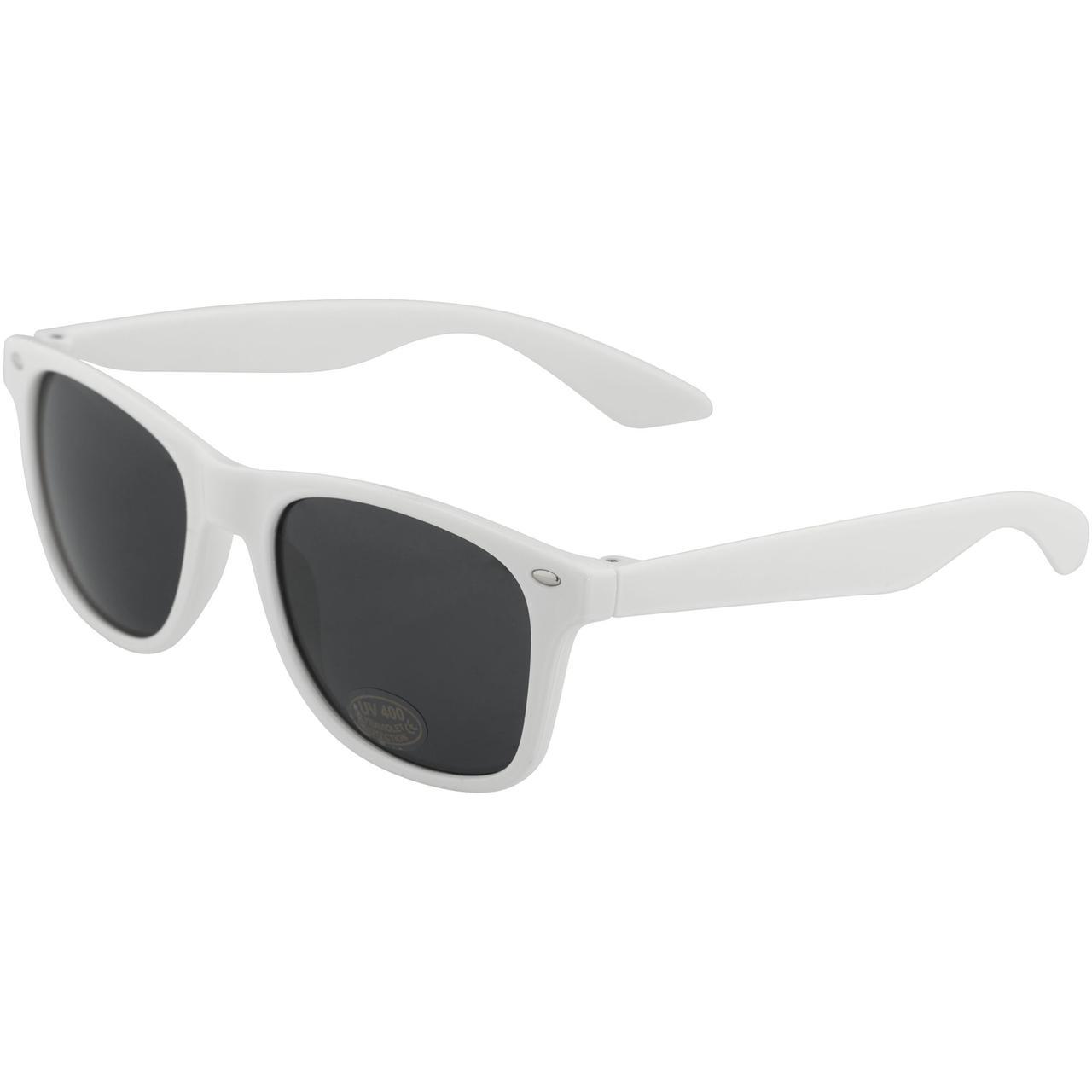 Очки солнцезащитные Sundance, белые (артикул 7036.60)