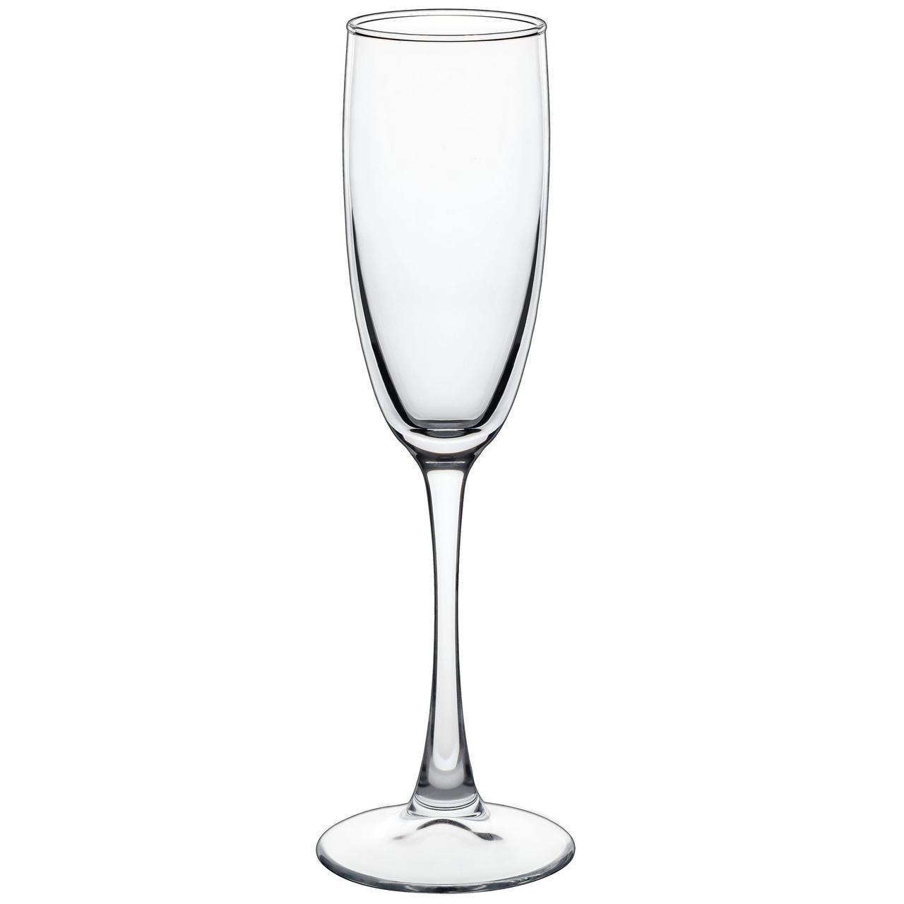 Бокал для шампанского «Энотека» (артикул 10259.00)