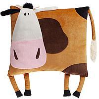 Подушка «Корова Зорька» (артикул 12635.01), фото 1