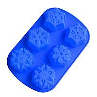 Формы для выпечки, для льда (артикул 8029.01)