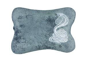 Подушка (артикул Z16016)