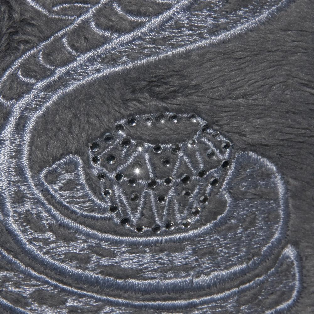 Подушка (артикул Z16016) - фото 4