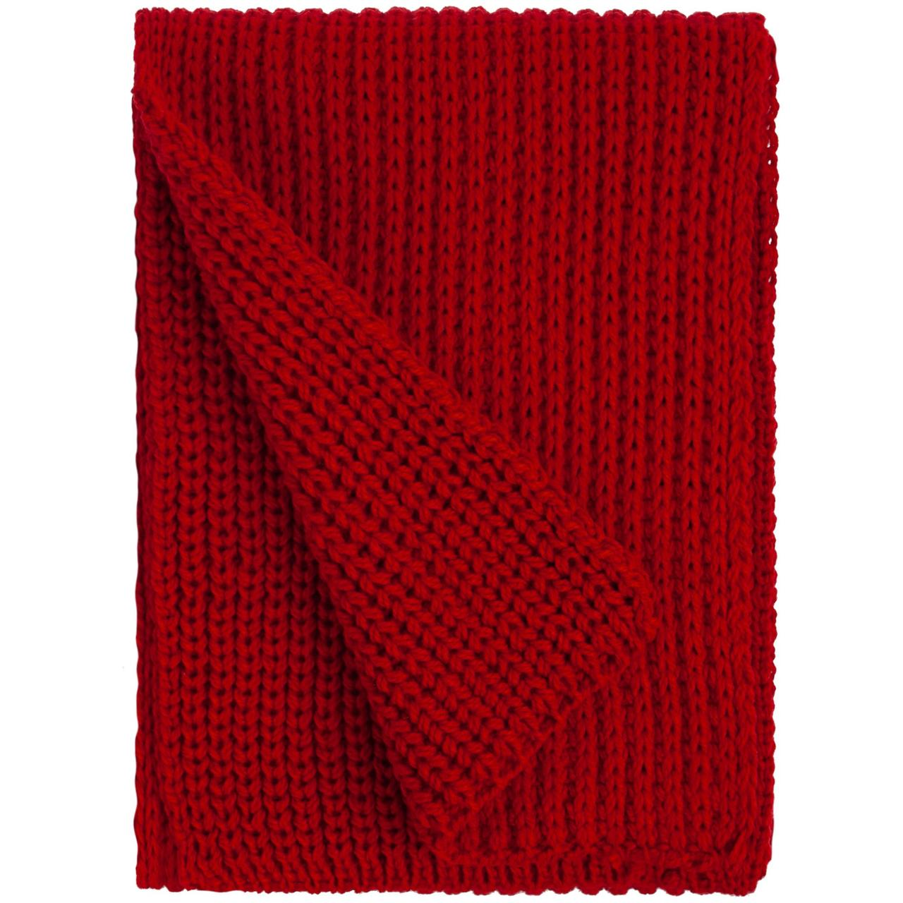 Набор Uptown, красный (артикул 12688.50) - фото 3