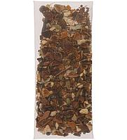 Специи для глинтвейна в фильтр-пакете Hot and Spicy (артикул 12490)