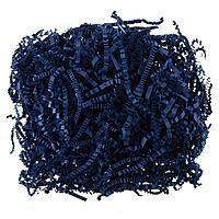 Бумажный наполнитель Chip Mini, синий (артикул 12400.40)