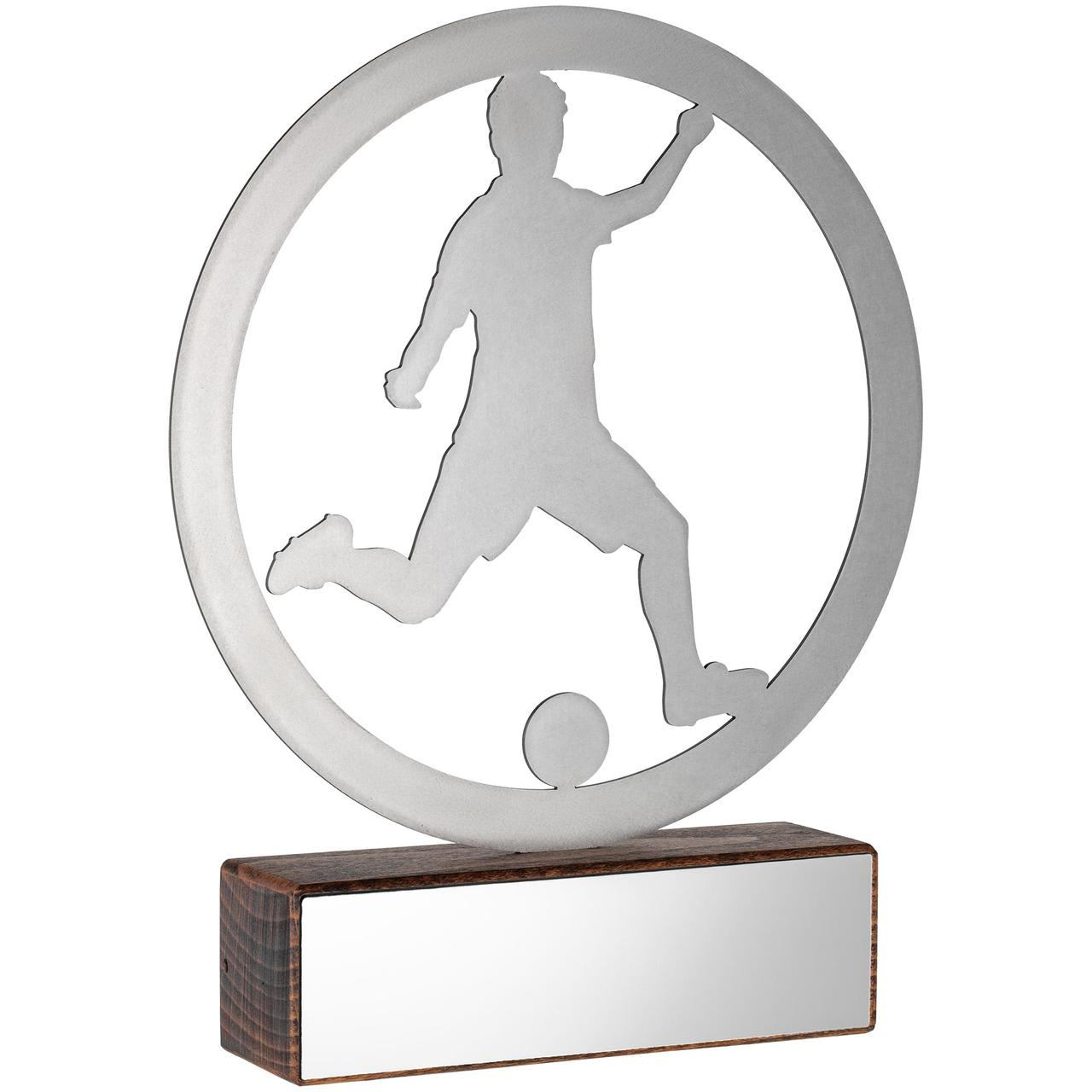 Награда Acme, футбол (артикул 70156.03)