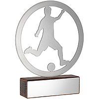 Награда Acme, футбол (артикул 70156.03), фото 1