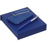 Набор Suite, малый, синий (артикул 11707.40)