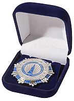 Наградные знаки, медали (артикул 8205.41)