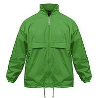 Ветровка Sirocco зеленое яблоко (артикул JU800732)