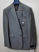 Мужской костюм Cardozo классического кроя 12570-9, РАЗМЕР 50, 56, 58 4 рост