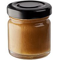 Мед Bee To Bear Mini, лесостепное разнотравье Алтая (артикул 17505.01)