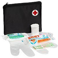 Набор для оказания первой помощи Take Care (артикул 10574.30)
