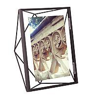Фоторамка Prisma, большая, черная (артикул 10296.30)