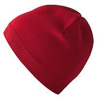 Шапка Siver, красная (артикул 6855.50)
