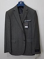 Мужской костюм Cardozo классического кроя 502544-482, РАЗМЕР 52, 58 4 рост