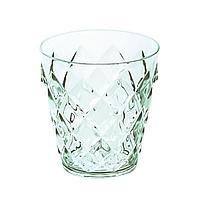 Стакан Crystal, малый, зеленый (артикул 13527.90)