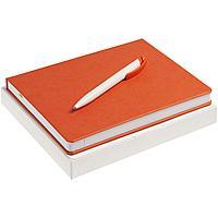 Набор New Brand, оранжевый (артикул 17877.20)