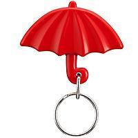 Брелок Rainy, красный (артикул 686.50)