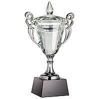 Кубок Victorious, малый (артикул 20120.00)