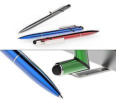 Ручка «Подставка под телефон» (артикул 8201.04)