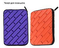 3D чехлы для телефона, планшета, ноутбука (артикул 8354.62)