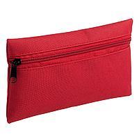 Пенал Unit P-case, красный (артикул 2591.50)