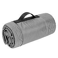 Плед для пикника Comfy, серый (артикул 3368.10)