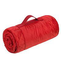 Плед для пикника Comfy, красный (артикул 3368.50)