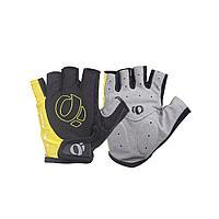 Перчатки для спорта Volante (артикул 8276.01)