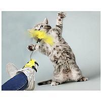 Игрушки для кошек Nib (артикул 8190.02)