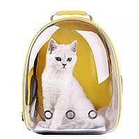 Рюкзак-переноска для животных Sheer (артикул 8187.01)