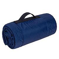 Плед для пикника Comfy, ярко-синий (артикул 3368.44)