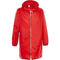 Дождевик Rainman Zip, красный (артикул 11124.50)