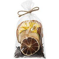 Специи для пунша и грога Flavor Favor (артикул 12457)
