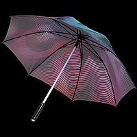 Зонты-трости c подсветкой Avatar (артикул 8225.16)