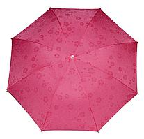 Зонты-трости Magic Plus с проявляющимся рисунком (артикул 8225.17)