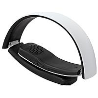Bluetooth наушники Rockall, белые (артикул 3594.60)
