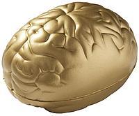 Антистресс «Золотой мозг» (артикул 6219.00), фото 1