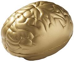 Антистресс «Золотой мозг» (артикул 6219.00)