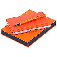 Набор Idea, оранжевый (артикул 3316.22)