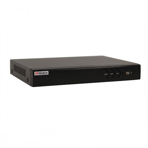 DS-H324/2Q(N) HiWatch