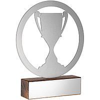 Награда Acme, кубок (артикул 70156.01)