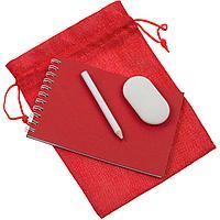 Набор Nettuno Mini, красный (артикул 16127.50), фото 1